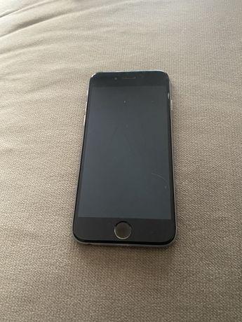 Telemóvel iPhone 6