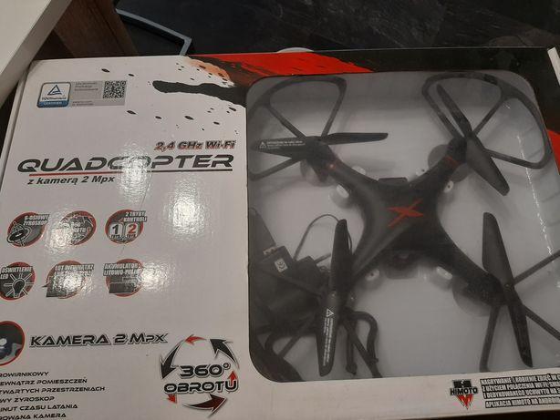 ..Sprzedam drona..