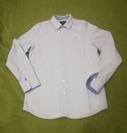 Sprzedam koszulę elegancką