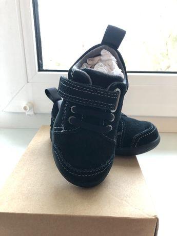 Туфли кроссовки Ugg