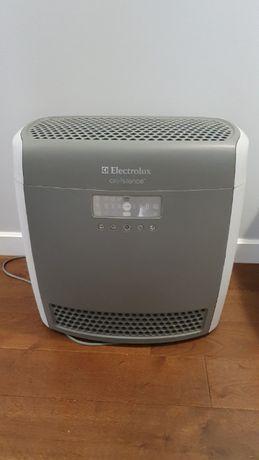 Elektrolux oxy3 silence - super oczyszczacz powietrza !!!