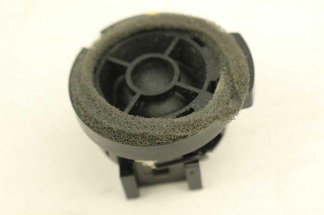 Głośnik wysoko-tonowy do TOYOTA Auris Avensis T27 itp.