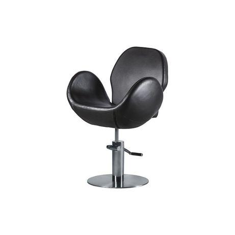 Cadeiras de Cabeleireiro e Estética