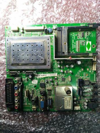 Продам main board 40-LD5335-MAD2XG