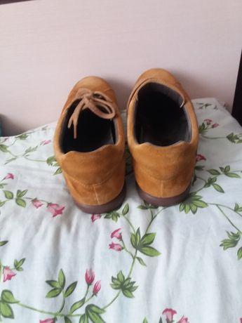 Camper  кросівки
