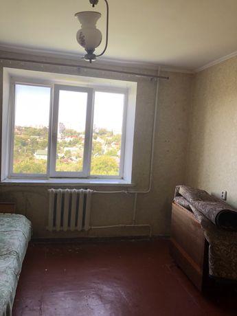 Продам комнату в общежитии ул.Полевая Площадь