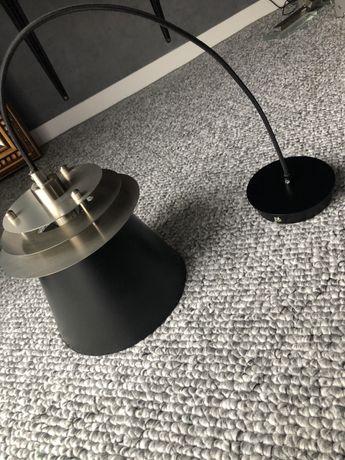 nowa lampa lucide santor loftowa przecena z 490zł -> 160zł