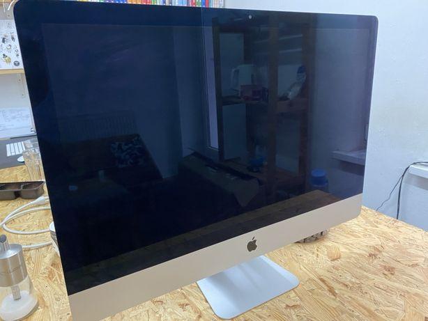 Apple iMac 27 5K i5 1Tb 2015