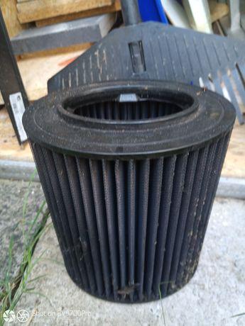 Filtr powietrza k&n alfa 159 2.4 jtdm