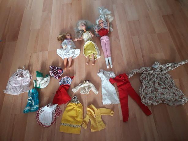 Zabawki z lat 80 tych-Mattel,Toy