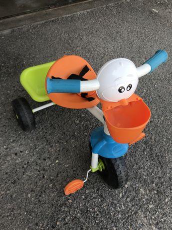 Triciclo Criança | Pelicano