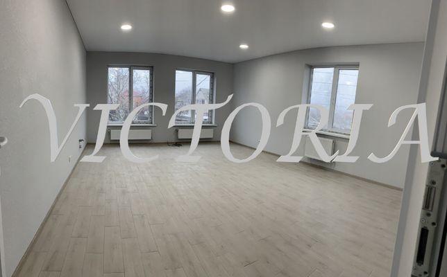 продам 2-эт. таунхаус в Борисполе, 140 кв.