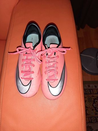 Vendo Chuteiras Nike