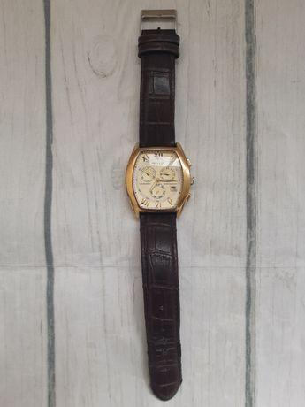 Часы мужские швейцарские Haas & C
