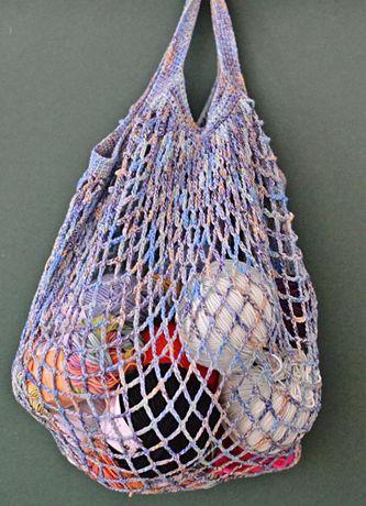 ekologiczna torba zakupy paryżanka na zamówienie