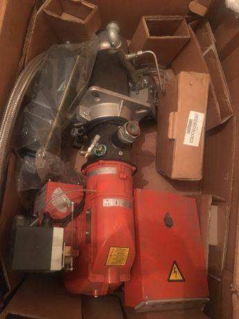 Газовая горелка Baltur SPARKGAS 30 LX
