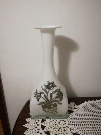 Jarra decorativa - Cerâmicas S.Bernardo