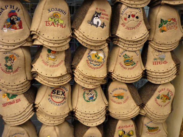 шапка банная опт от производителя натуральная шерсть рукавицы коврик