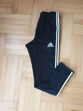 Spodnie Adidas S