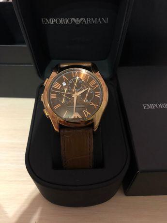 Часы мужские Armani 1701