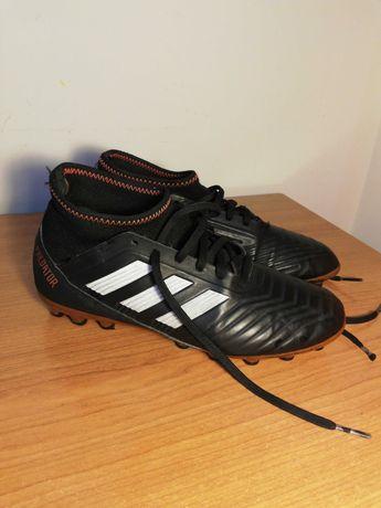 Chuteiras de futebol Adidas Predator