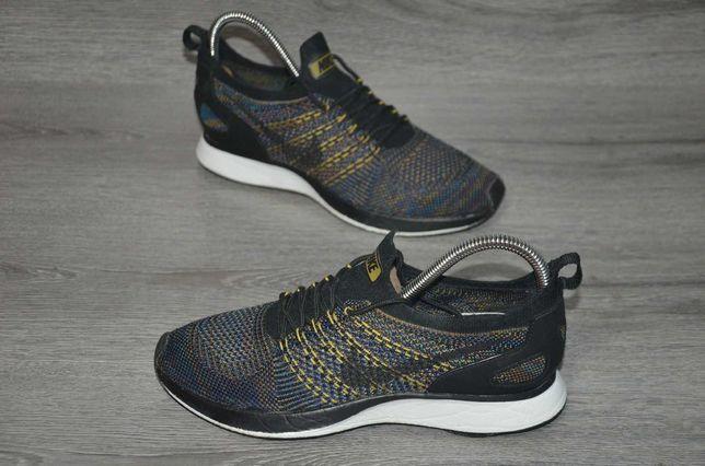 Продам кроссовки  Nike Air Zoom Mariah