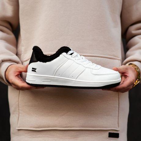 Мужские зимние кроссовки, недорого, без предоплаты. Смотрите объявлени