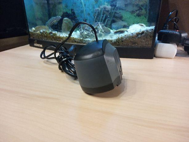 Pompa akwariowa aqua-szut t-head typ n 550