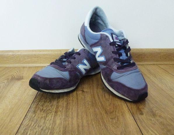 New Balance buty damskie 40