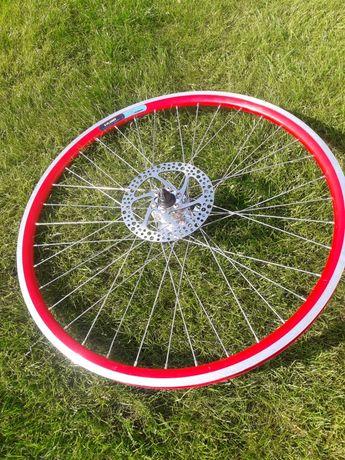 Koło rowerowe X-PLORER WEINMANN 26x1,75