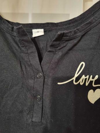 Koszula do karmienia Dolce Sonno