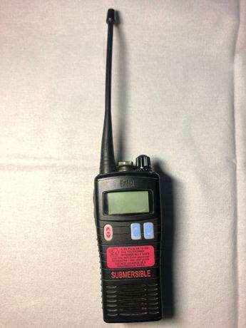 Продам радиостанцию Entel HT883 Ex