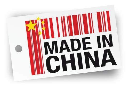 Помогу заказать любой товар из Китая