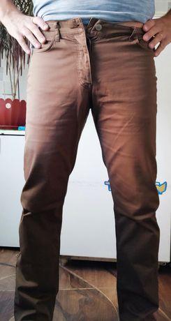 Продам дёшево мужские брюки Турция.