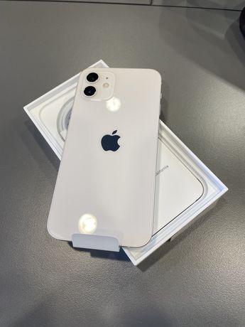 Nowy iphone 12 64 GB okazja !!