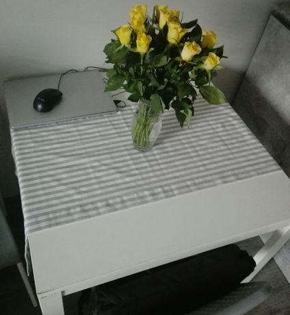 stoł krzesło ikea