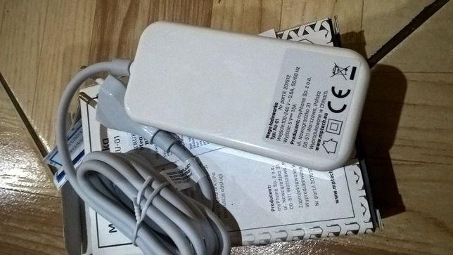 Ładowarka / zasilacz 4x usb myPhone