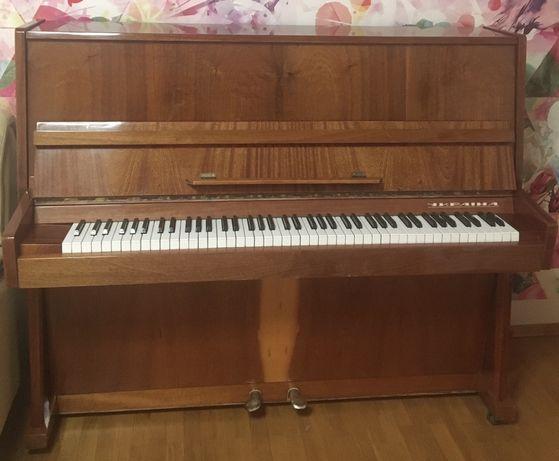 Фортепиано, пианино Украина