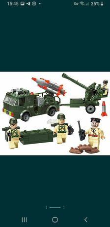 Лего набори,воени, військові,спецназ,для дітей,конструктор,війна.