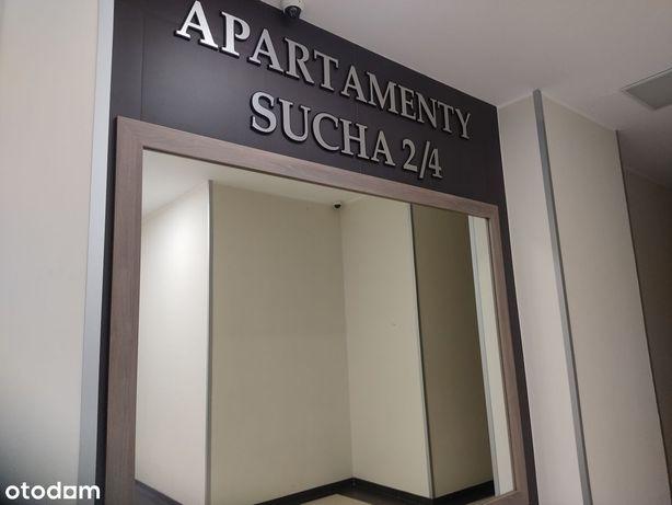 Mieszkanie Apartament obok ul Sarniej Piłsudskiego