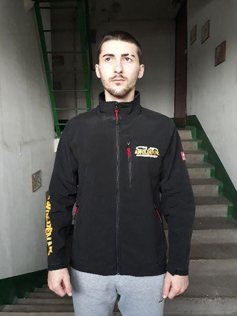 Легкая куртка, курточка, ветровка