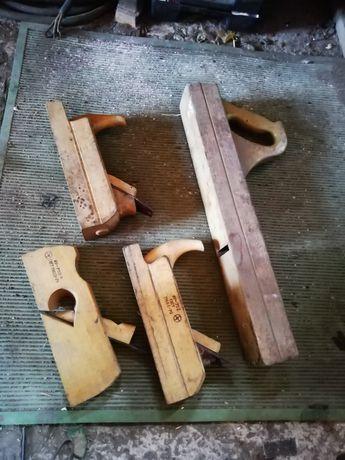 Рубанок, набор инструментов для обработки дерева, инструмент