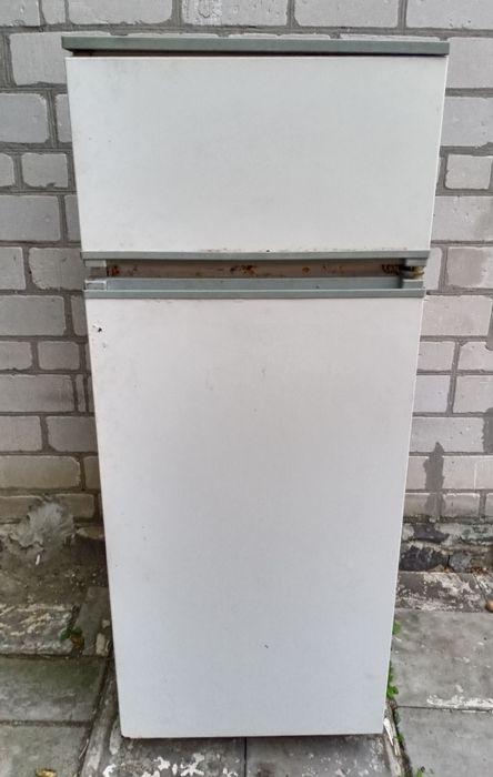 Холодильник Донбас Черкассы - изображение 1