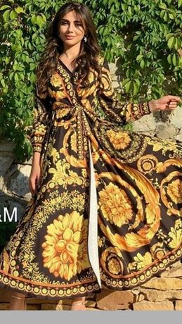 Платье 500грн