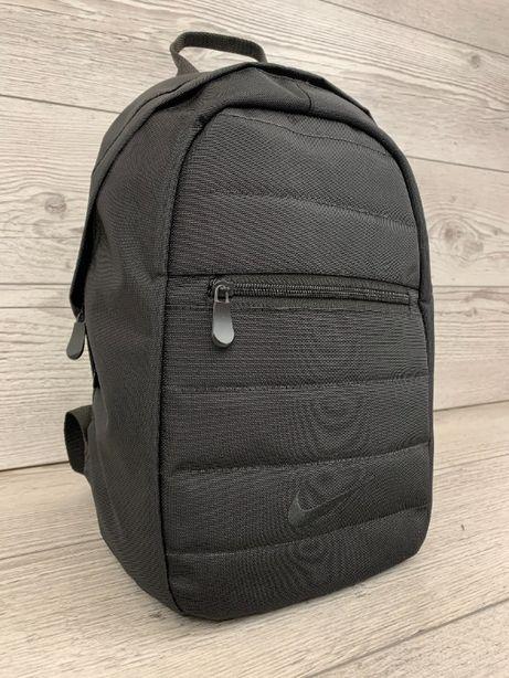 Рюкзак найк/рюкзак nike