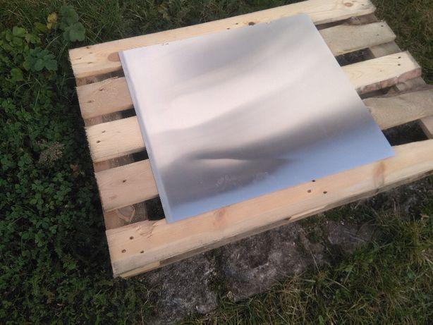 Blacha aluminiowa daszki ule blacha ofsetowa