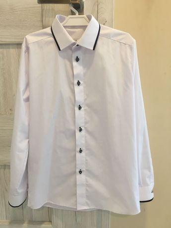 Koszula stan idealny 146cm