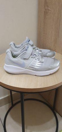 Buty Nike 31 19,5cm