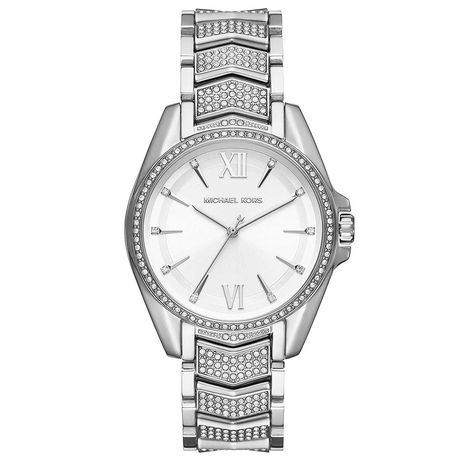 Женские часы Michael Kors MK6687 'Whitney'