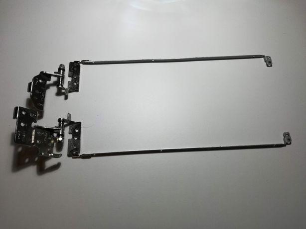 SAMSUNG Części do Np350V5C rozbiórka
